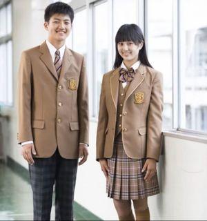 作新学院高等学校27.JPG
