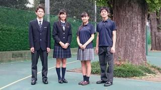東京都立上野高等学校2016-.jpg